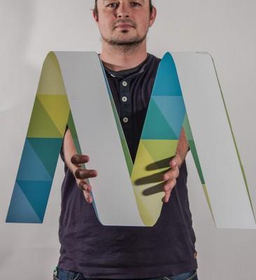 Holger Heinze - Mitbegründer des Online Kaufhauses Monagoo