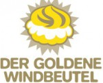 Foodwatch Goldener Windbeutel