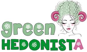 Green Hedonista